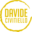 Davide Civitiello