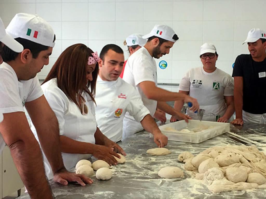 Formazione Pizzaiolo1
