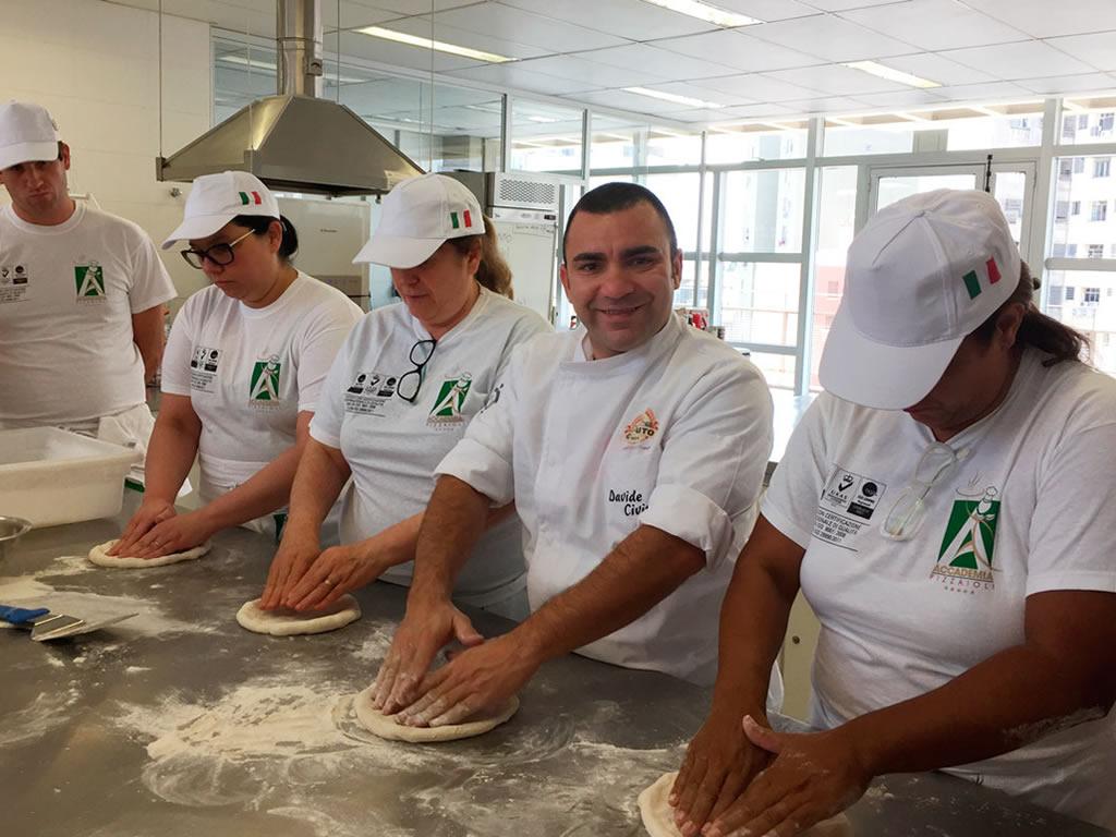 Formazione Pizzaiolo2