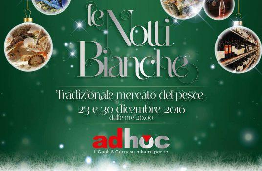 Civitiello_Nottibianche-adhoc-